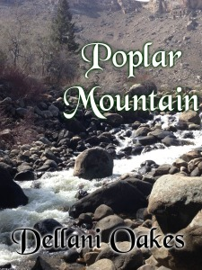 poplar-mountain-cover